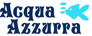Acqua Azzurra News